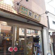 和太鼓の専門店です