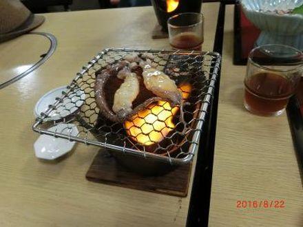 料理&お宿 下津井亭 写真