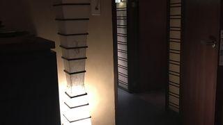 三燔本家 (晶華酒店)