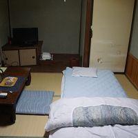 ビジネス旅館 大黒屋 (岡崎大樹寺) 写真