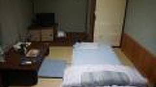 ビジネス旅館 大黒屋 (岡崎大樹寺)