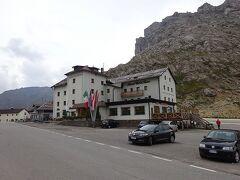 Hotel Col di Lana 写真