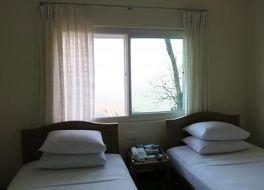 Mountain Top Hotel 写真