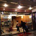 お手頃価格のホテルです(台北)