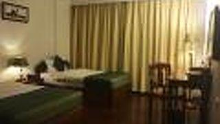 シルク ダンコール ブティック ホテル