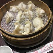 中国東北地方の味