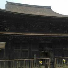 鎌倉時代の物?