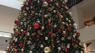 """ハッピー """"ブルー""""  クリスマス!"""