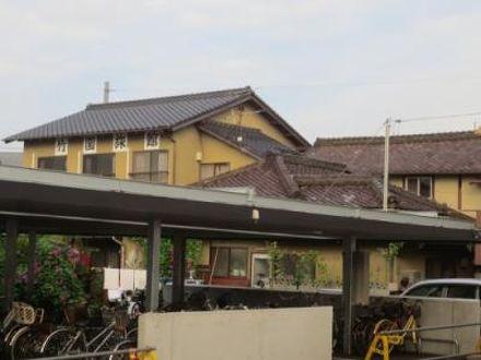 ビジネス旅館竹園 写真