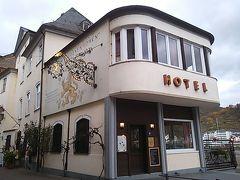 Hotel zum Goldenen Lowen 写真