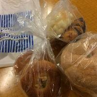 渡辺ベーカリー (マプナプナ通り店)