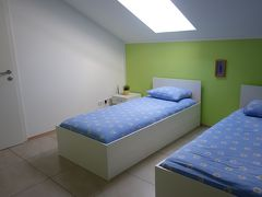Rooms Klik 写真