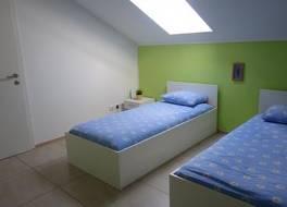 Rooms Klik