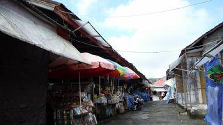 チャンディクニン市場