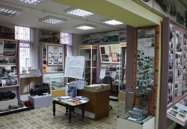 樺太、サハリンの鉄道歴史が
