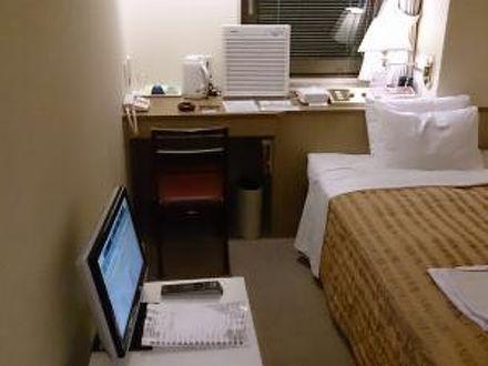 ホテルニューショーヘイ 写真