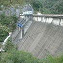 小瀬川ダム