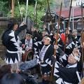 義士祭 (泉岳寺)