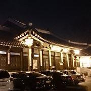 韓国ドラマにもよく登場、公演はぜひ楽しんで。
