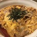写真:おとりよせレストラン KOUCHI-YA