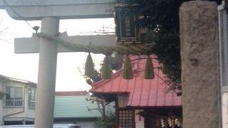 知られてないけれどすごい神社