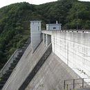 三室川ダム