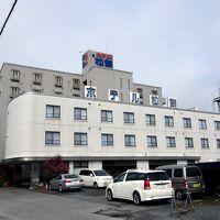 ホテル松島 写真