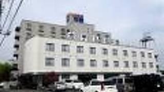 ホテル松島