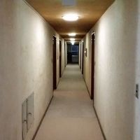 栄楽旅館 写真
