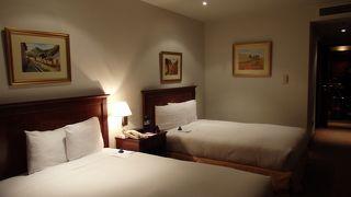 メリア リマ ホテル