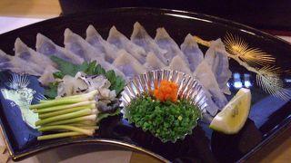 浜寿司 唐戸店