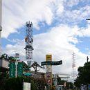 大阪鶴見フラワーセンター