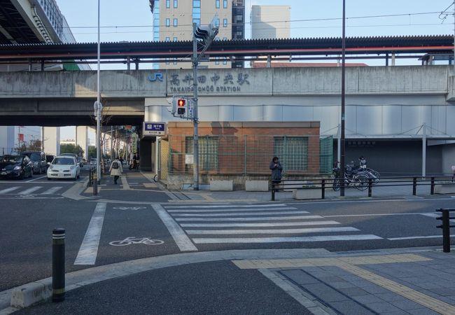 高井田中央駅 クチコミ・アクセス・営業時間|東大阪市【フォートラベル】