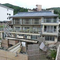 金井旅館 写真