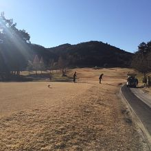 みとゴルフ倶楽部
