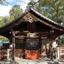 ここの祭りの須成祭は、今般、ユネスコの無形文化遺産に登録されました