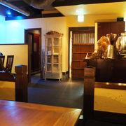 ディナー時『茶蔵 熊本店』を利用しました。