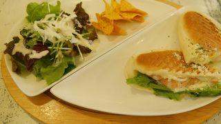 Cafe 151@