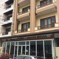 コスパの高いホテル