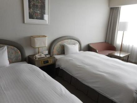 熱海温泉 ホテルニューアカオ ロイヤルウイング 写真