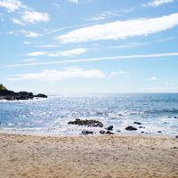 カウアイ島の自然・景勝地 ランキング