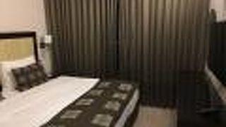 クファル マカビー ホテル アンド プレミアム スイーツ