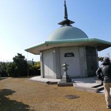 大島 (高松市)