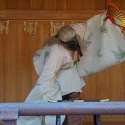 毛越寺で延年の舞が行われます