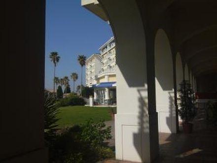 和歌山マリーナシティホテル 写真