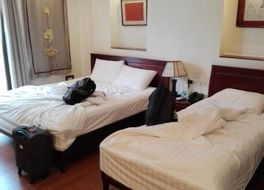 Hanoi Charming 2 Hotel 写真