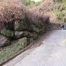 女山神籠石