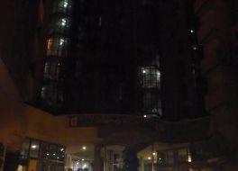 ホテル アラメーダ プラザ 写真