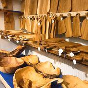 エストニア産のお土産をお探しなら、このお店がオススメです。