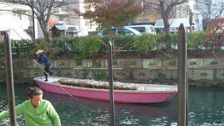 柳川に観光に来たら体験したい♪